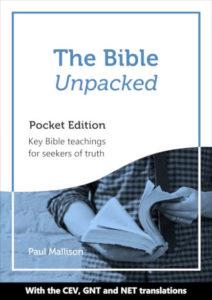 Image of Pocket Edition